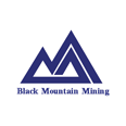 Black Mountain Mining (Pty) Ltd
