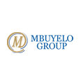 Mbuyelo Group (Pty) Ltd