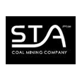 STA Coal (Pty) Ltd