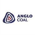 Anglo Operations Limited
