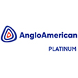 Anglo American Platinum Corporation Limited