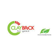 Clay Brick Association Limited