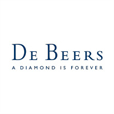 De Beers Consolidated Mines Limited