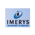Imerys South Africa (Pty) Limited