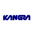 Kangra Group (Pty) Limited
