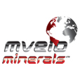Mvelo Minerals Group