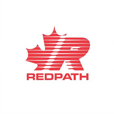 Redpath Mining (South Africa) (Pty) Limited