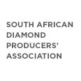 South African Diamond Producers' Association