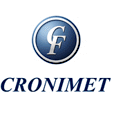 Cronimet Chrome Mining SA (Pty) Ltd