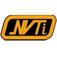 NV Commodities Trading International