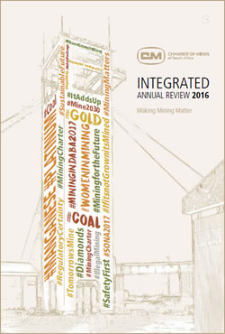 Annual report 2017 [cover]