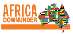 Africa Down Under Conference (ADU)