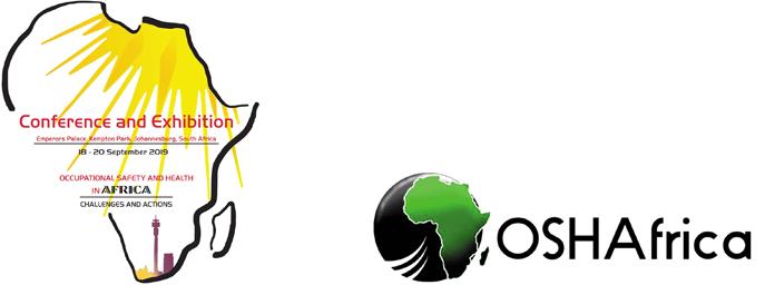 Event calendar - Minerals Council South Africa